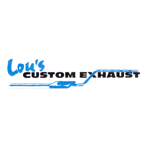 Lou'S Custom Exhaust >> Lou S Custom Exhaust The Canal District